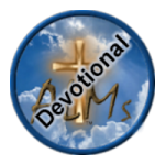 Abounding Love Ministries